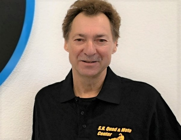 Simon Heinzelmann